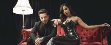 Reggaeton: la música que te libera con una canción sexy a la vez