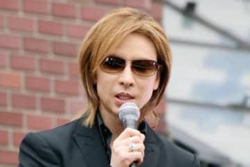 YOSHIKI、LAから日本へ自粛呼びかけ 「手遅れになる前に…」