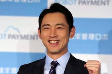 小泉孝太郎、唯一マジギレした俳優を実名告白 「イラッとして叩きつけた」
