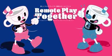 「Steam Remote Play Together」正式版開始!ローカルマルチがスマホからでも無料で楽しめる