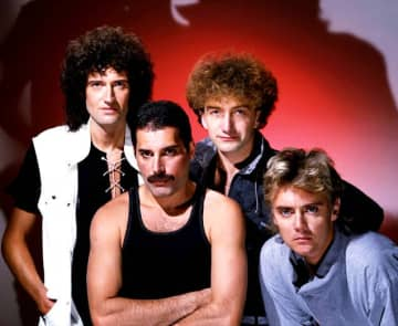 15 Queen Songs To Cheer You Up If You're Feeling Blue
