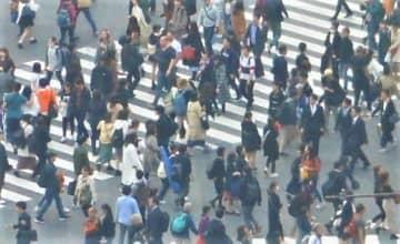 粉飾決算倒産、都道府県別では東京都が5件で最多