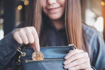 だれもが「お金持ちになりたい」とは思うものです。好んで質素な生活をしているわけではないですよね。でも「お金持ち」になるにはどうしたらいいのでしょう?