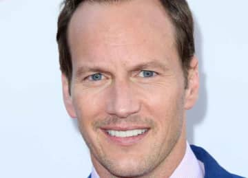 Patrick Wilson: Premiere of 'The Conjuring 2' at The Tribeca Film Festival
