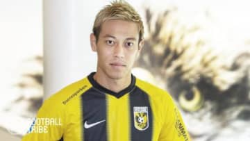 写真提供: Vitesse Official Site
