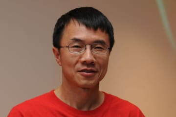 Qi Lu will no longer be building Y Combinator's accelerator in China. (Image credit: Dcoetzee/Wikimedia Commons)