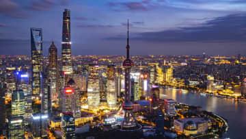 中国、19年版「市場参入ネガティブリスト」発表