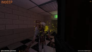 『Half-Life』ボツとなったエリアを再構成するMod「In Deep」のチャプター「Office Warrens」が公開