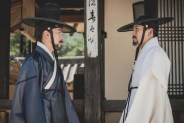 (C)2018, JUPITER FILM & MEGABOX JOONGANG PLUS M , ALL RIGHTS RESERVED