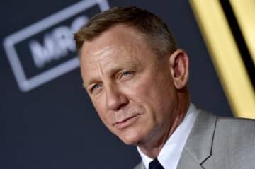 『007/ノー・タイム・トゥ・ダイ』でおしまい - Axelle / Bauer-Griffin / FilmMagic / Getty Images