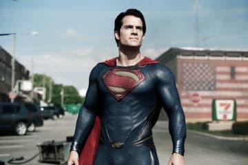 どうなる『スーパーマン』新作!? - Warner Bros. / Photofest / ゲッティ イメージズ