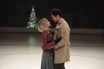 ロマンチック~ - (C) Universal Pictures