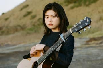 原田珠々華、16歳の自分を振り返った新曲を配信リリース&MV公開!