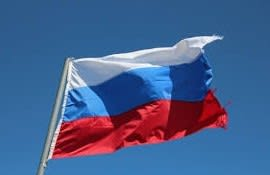 ドーピング問題で揺れるロシアが除外となると、東京五輪・パラリンピックでの日本選手の順位にも少なからず影響が出てくる