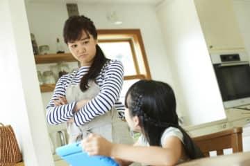 お子さんのケアレスミスが多くて歯がゆい思いをしている方に、ケアレスミスや計算ミスの対策法と減らし方をご紹介します。