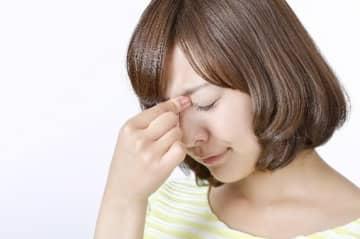 生理で悩む女性は多いが…(写真はイメージ)