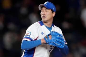 韓国代表としても長く活躍しているキム・グァンヒョン【写真:Getty Images】