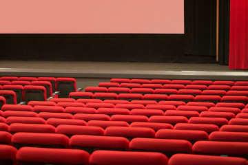 【参加無料】家族の「いのち」や「幸せ」考える映画上映会&講演会 横浜・南公会堂