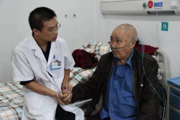 アリババ系医療共済「相互宝」の加入者、1億人を突破
