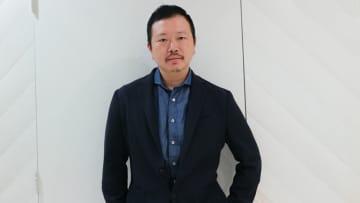 北海道コンサドーレ札幌CDに起用!デザイナー相澤陽介氏とサッカーのルーツとは?