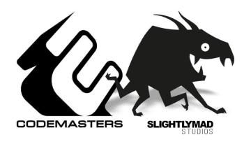 Codemasters、『Project CARS』シリーズ手掛けたSlightly Mad Studiosを買収