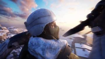 『Sniper Ghost Warrior Contracts』PS4日本語版が20年2月27日に発売決定!