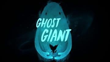 孤独な少年と友情を育むVRパズルADV『Ghost Giant』がOculus Questで12月に配信