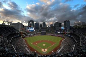 """MLBドリームカップは12月7日に決勝戦 パドレス本拠地で""""軟式野球最強""""が決定へ"""