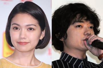 二階堂ふみ・染谷将太の恋物語60万再生 再共演が話題呼ぶ訳 画像