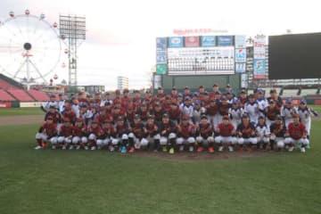 「甲子園で試合をしたい」野球女子たちの願いに応える、仙台での新たな取り組み