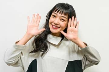 女優・奈緒明かす「お芝居との出会いで人生設計が変わりました」 画像