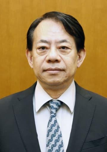 浅川雅嗣氏