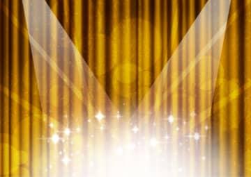 <参加者募集>音楽イベント「ビナフェス」海老名テーマのオリジナルソングを【1月18日まで】
