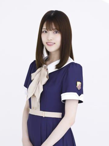 乃木坂46 松村沙友理、生配信番組『HoneyWorksクリスマス大発表会』出演決定!