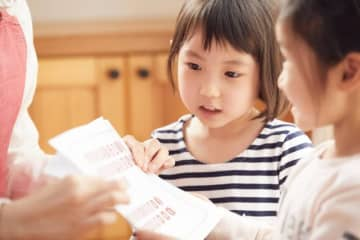 子どもが習い事を嫌がるようになった場合、また「やめたい」と言い出した時、親はどのように対応すればよいのでしょうか。