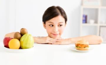 自分に合ったダイエット法を判断するうえでポイントとなるのが「性格」です。性格別ダイエット診断を用意し、それぞれに合った運動や食事法を紹介していきたいと思います。
