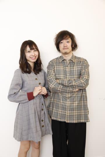 【連載】沖口優奈×ファッションバイヤーMB(後編)「他人の人生に関わることができるのが仕事のやりがい」