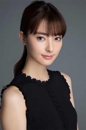 天海祐希主演「トップナイフ」三浦友和の秘書役で若手女優・宮本茉由を抜てき