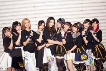 「バンドリ!」Roselia&RAISE A SUILEN、初の合同ライブ! 58,000人を熱狂させた2DAYS【レポート】