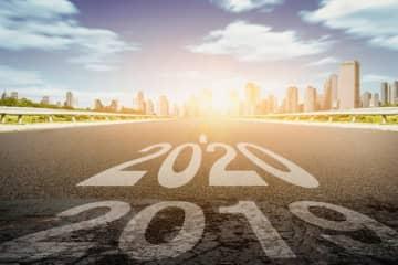 五輪が開催される2020年。「日本経済はどう動く? 五輪後、暮らしはどうなる? 2020年以降に起こりえる事態に備えて、何をしておくべき?」というご質問をいただきました。そこで、あくまで私の個人的な考えをご紹介したいと思います。