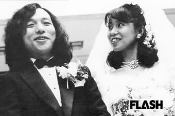 竹内まりや、『紅白』で故岡田有希子さんと夢の共演プラン
