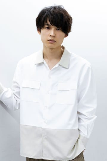 SixTONES松村北斗、向井理「10の秘密」でピアニスト役!