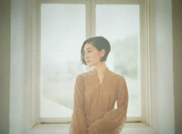 声優・坂本真綾が『ONE MORNING』ゲストに登場! 鈴村健一・ハードキャッスル エリザベスと今年を振り返る!