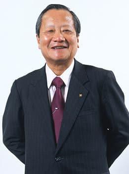 内田洋行元社長の久田仁氏が死去、オフコン黎明期から業界活性化に尽力 画像