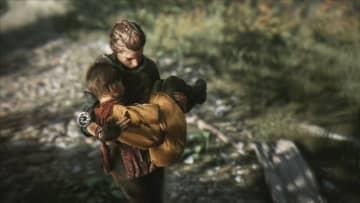 アクションADV『A Plague Tale: Innocence』続編が開発中か