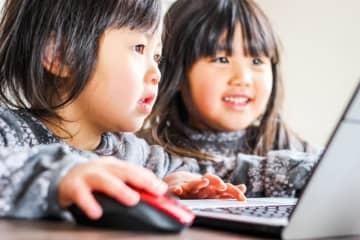 「身に覚えのない荷物が」「課金が」... 子のインターネット利用調査から見えた保護者の苦悩