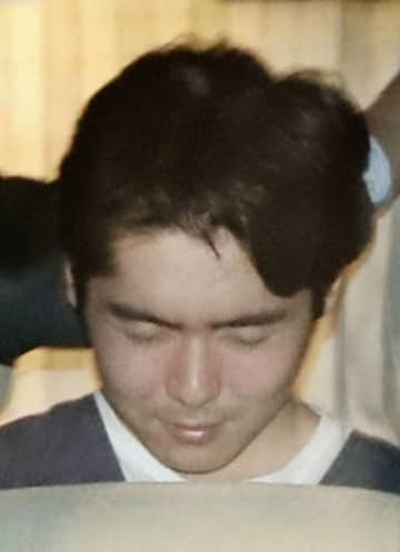 新潟女児殺害事件の一審判決で、無期懲役を言い渡された小林遼被告
