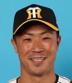 西武 前阪神の森越獲得へ 12球団合同トライアウトで本塁打