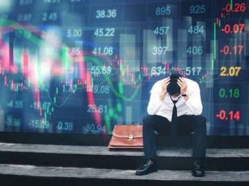 「資産運用」という言葉を聞くと、真っ先に思い浮かぶのが株主優待。一見、お得なこの制度。実は、思いもよらない落とし穴があります。