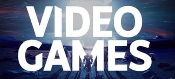 ヒット動画を振り返る「YouTube Rewind 2019」公開、ゲーム部門は『マイクラ』が100.2億再生でトップに